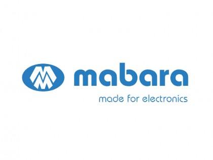 Mabara