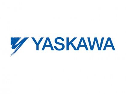Yaskava