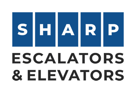 SHARP Lifts
